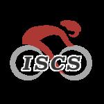 ISCS logo
